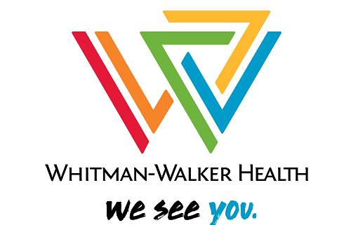 Whitman Walker logo